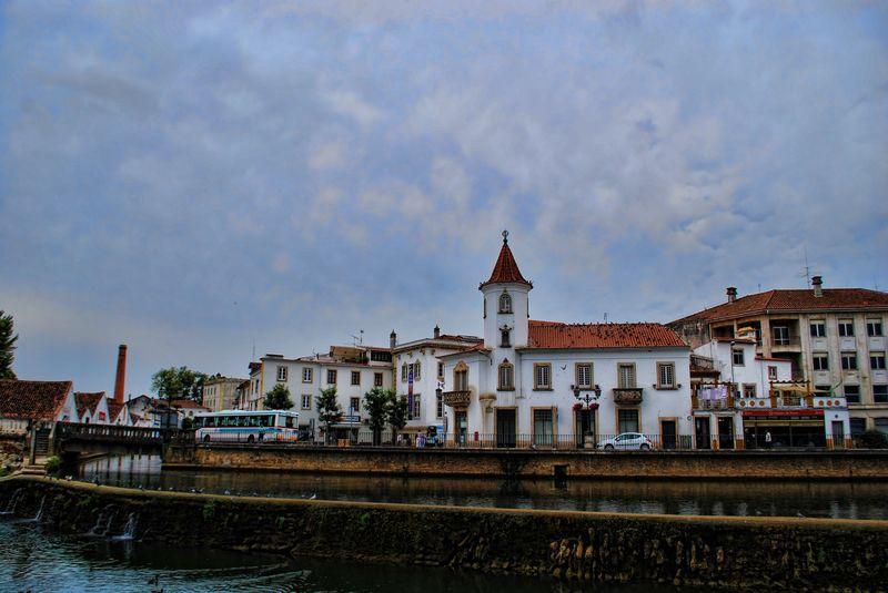 Vieira Guimaraes House