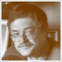 Fernando Jorge Simoes Fidalgo