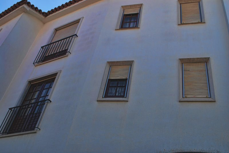 Modern apartment at Rua da Cascalheira in the City of Tomar